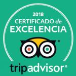 Hotel Apartamentos Aralso - TripAdvisor 2018