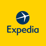 Hotel Apartamentos Aralso - Expedia Reviews