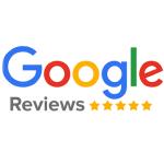 Logo_Google_Review