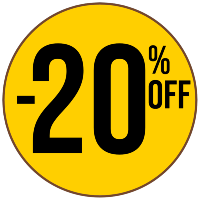 Aralso - 20% Off