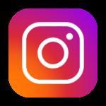 Hotel Apartamentos Aralso - Logo Instagram
